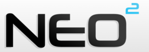 Neo2_autotrading_software-300x106