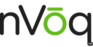 SayIt Cloud-Based Speech Recognition from nVoq: Now Available in Canada – Hosted by Microsoft Azure