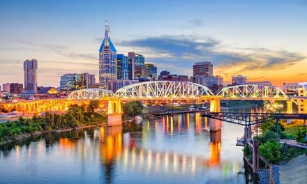REHAB CENTERS IN NASHVILLE, TENNESSEE